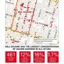 Lower East Side: A livable neighborhood in progress | The Villager Newspaper